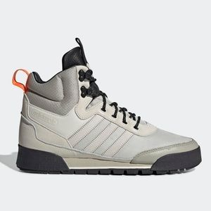Adidas Originals Baara Shoes Winter Boots EE5526